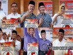 pemilihan-walikota-pagaralam_20180213_110632.jpg