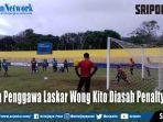 penalty-kick.jpg