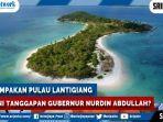 penampakan-pulau-lantigiang-yang-dijual-900-juta.jpg
