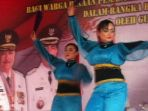 penari-india-lapas-wanita-pakjo_20170817_170238.jpg
