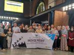 pencapaian-garuda-indonesia_20181109_033540.jpg