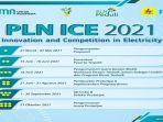 pendaftaran-kompetisi-inovasi.jpg