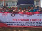 pendistribusian-logistik-pilkada-gubuenrru-dan-wakil-gubernur_20180624_170119.jpg