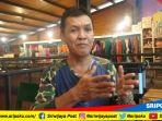 pengamat-politik-sumsel-bagindo-togar1_20181004_153443.jpg