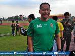 pengamat-sepakbola-sekaligus-mantan-pelatih-kiper-sriwijaya-fc-era-2006-2013-indrayadi.jpg
