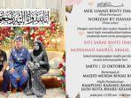 pengantin-di-malaysia.jpg