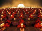 penganut-budha-sedang-melakukan-meditasi-puasa_20171020_160906.jpg