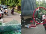pengemudi-mitsubishi-pajero-sport-yang-pecahkan-kaca-truk-kontainer-di-jakarta-utara-sabtu-2606.jpg