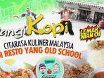 pengen-cicip-makanan-khas-malaysia-di-palembang-ini-restonya-old-school-banget.jpg