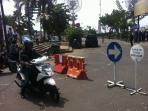 pengendara-motor-berputar-di-bkb-palembang_20160712_134542.jpg
