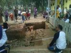 penggalian-situs-bukit-siguntang.jpg