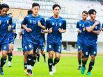 penggawa-sriwijaya-fc-latihan-di-stadion-gsj-palembang-jelang-liga-2-2021.jpg