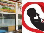 penggerbekan-klinik-yang-diduga-melakukan-praktik-aborsi.jpg