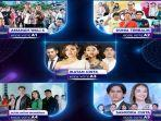 penghargaan-indonesian-drama-series-awards-2021.jpg