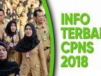 pengumuman-hasil-seleksi-administrasi-cpns-wilayah-kabupaten-muara-enim-download-disini_20181021_122604.jpg