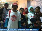 pengungsi-wamena-untuk-bertemu-keluarga1.jpg
