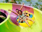 pengunjung-amanzi-waterpark.jpg