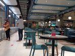 pengunjung-salah-satu-mall-di-palembang-saat-ppkm.jpg