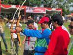pengurus-persatuan-panahan-indonesia-banyuasin-menggelar-pra-kompetisi-bupati-cup-banyuasin1.jpg