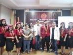 pengurus-pmkri-palembang-periode-20192020.jpg