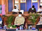 penjabat-sementara-pjs-bupati-musirawas-ahmad-rizali-rakor.jpg