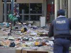 penjarahan-di-johannesburg-afrika-selatan.jpg
