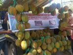 penjual-durian-asal-tebingtinggi-empatlawang_20161205_160657.jpg