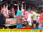 penjualan-daging-sapi-di-pasar-baru-baturaja-oku_20180614_105812.jpg
