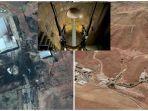 pentagon-amerika-serikat-dibuat-keder-terowongan-kiamat-iran-bocor-isinya-bikin-merinding.jpg