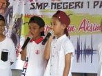 pentas-musik-smp-negeri-1-palembang_20161124_160616.jpg