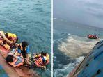penumpang-yang-menyelamatkan-diri-saat-kapal-penyeberangan-feri-km-lestari-maju-akan-tenggelam_20180704_123441.jpg