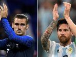 perancis-vs-argentina-piala-dunia-2018_20180630_081410.jpg