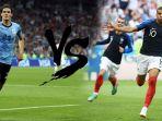 perancis-vs-uruguay-piala-dunia-2018-di-rusia_20180706_104359.jpg