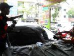 perawatan-kaca-mobil-poles-kaca-di-autotec12_20180302_165718.jpg