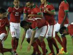 perayaan-gol-fachrudin-aryanto-saat-timnas-indonesia-melawan-filipina_20161130_144823.jpg