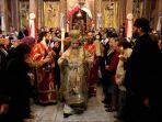 perayaan-paskah-di-gereja-ortodoks_20171020_161531.jpg