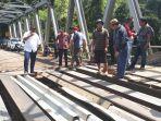 perbaikkan-jembatan-endikat_20180519_143213.jpg