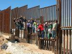 perbatasan-amerika-serikat-meksiko_20170127_111826.jpg
