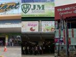 perbedaan-supermarket-minimarket-mal-hypermarket-dan-toserba.jpg