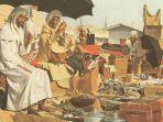 perdagangan-islam_20180530_090834.jpg