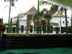 peresmian-plang-nama-masjid-sultan-mahmud-badaruddin-jayo-wikramo-palembang.jpg