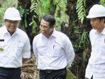peresmian-replanting-kelapa-sawit-oleh-presiden-ri-jokowi-di-sungai-lilin-pada-13-oktober-2017.jpg
