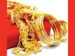 perhiasan-emas2_20180112_084030.jpg