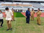 periksa-stadion-gsj-palembang-sebagai-tuan-rumah-liga-2-2021.jpg