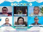 peringatan-hari-gizi-nasional-ffi-pergizi-indonesia.jpg