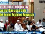 peringatan-maulid-nabi-muhammad-saw-di-masjid-darussadah-komplek-kenten-sejahtera-banyuasin.jpg