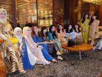 perkumpulan-perempuan-wirausaha-indonesia-perwira19.jpg
