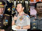 pernah-diberhentikan-jenderal-polisi-bintang-empat-menolak-tawaran-jokowi-menjabat-sebagai-menteri.jpg