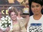 pernah-disingkirkan-delon-di-indonesian-idol-kini-joy-tobing-juarai-golden-memories-asia-2019.jpg
