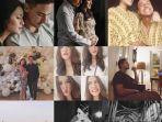 pernikahan-artis-ini-mendapat-like-tertinggi-di-dunia-maya.jpg